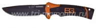 Нож Gerber Bear Grylls Ultimate Pro Fixed Blade