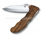 Нож Victorinox Hunter Pro WOOD
